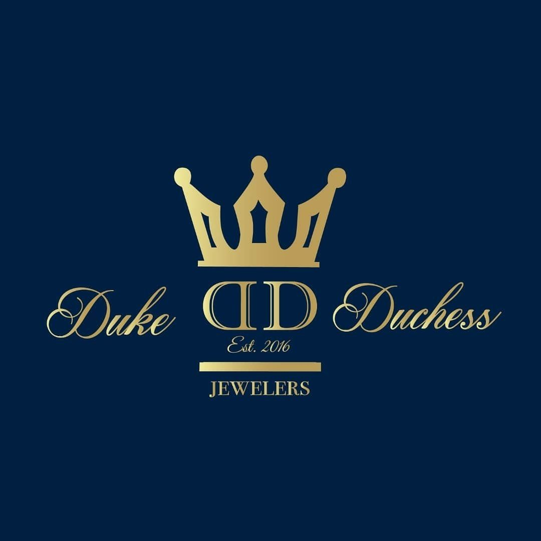 Duke & Duchess Jewelers